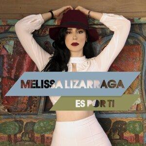 Melissa Lizarraga 歌手頭像
