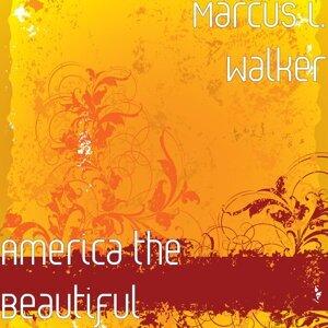 Marcus L. Walker 歌手頭像