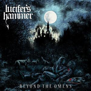 Lucifer's Hammer 歌手頭像