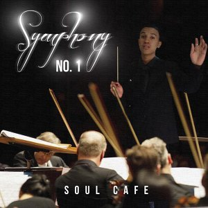 Soul Cafe, World Philharmonic Orchestra 歌手頭像