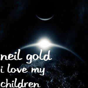 Neil Gold 歌手頭像
