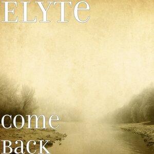 ElyTe 歌手頭像