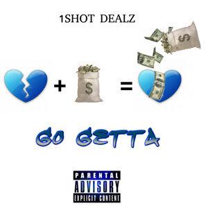 1 Shot Dealz 歌手頭像