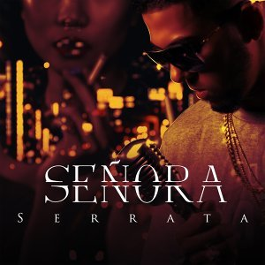 Serrata 歌手頭像