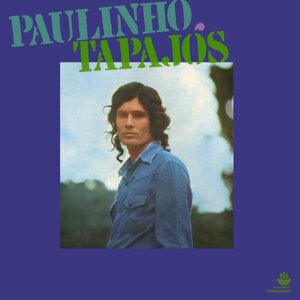 Paulinho Tapajós 歌手頭像