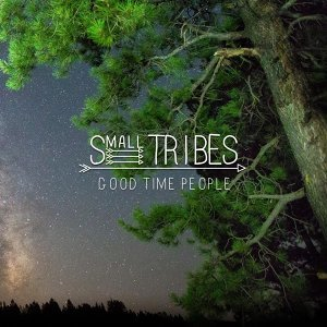 Small Tribes 歌手頭像