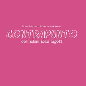 Julian Jose Bigott 歌手頭像