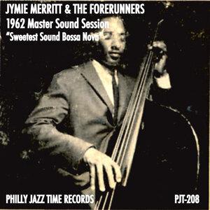 Jymie Merritt & The Forerunners 歌手頭像