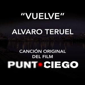 Alvaro Teruel 歌手頭像