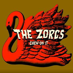 The Zorgs 歌手頭像
