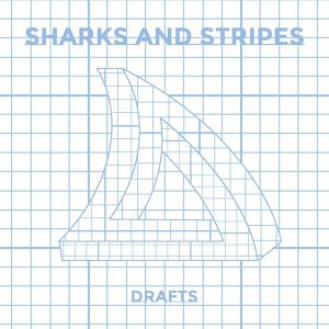 Sharks and Stripes 歌手頭像