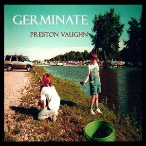 Preston Vaughn 歌手頭像