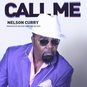 Nelson Curry 歌手頭像