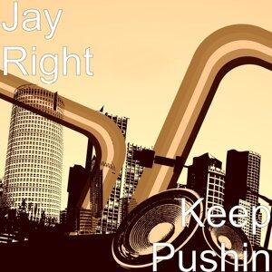 Jay Right 歌手頭像