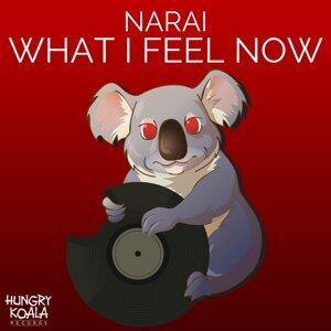 Narai 歌手頭像