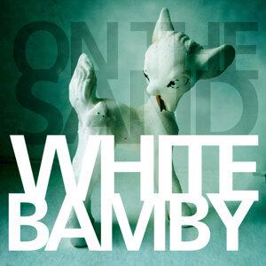 White Bamby 歌手頭像
