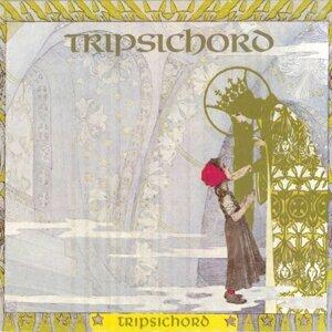 Tripsichord 歌手頭像