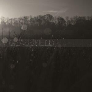 Glassfield 歌手頭像