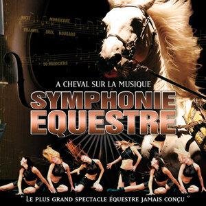 Orchestre Symphonique de Brest Litovsk 歌手頭像