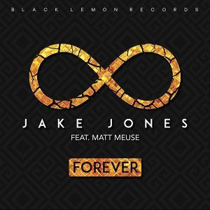 Jake Jones featuring Matt Meuse 歌手頭像