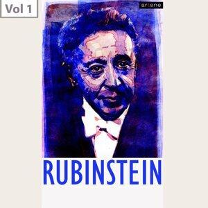 Sir Thomas Beecham, Royal Philharmonic Orchestra, Arthur Rubinstein, Antal Doráti, Dallas Symphony Orchestra 歌手頭像