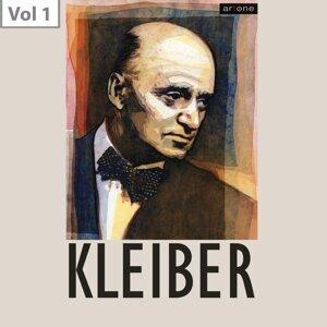 London Philharmonic Orchestra, Erich Kleiber, Czech Philharmonic Orchestra, Berliner Philharmoniker 歌手頭像