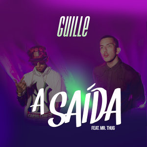 Guille & Mr. Thug (Featuring) 歌手頭像
