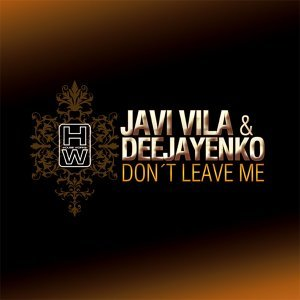 Javi Vila, Deejayeko 歌手頭像