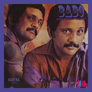 Babo Jimenez Y Su Banda 歌手頭像