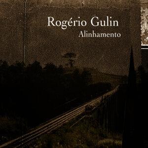 Rogério Gulin 歌手頭像