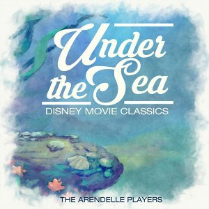 The Arendelle Players 歌手頭像