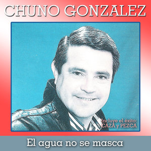 Chuno Gonzalez 歌手頭像