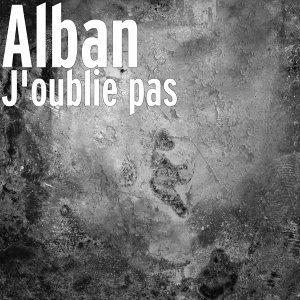Alban 歌手頭像