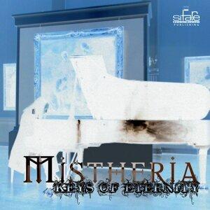 Mistheria