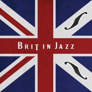 Brit in Jazz 歌手頭像