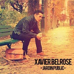 Xavier Belrose 歌手頭像