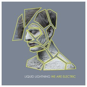 Liquid Lightning 歌手頭像