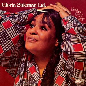 Gloria Coleman 歌手頭像