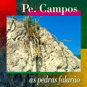 Pe. Campos 歌手頭像