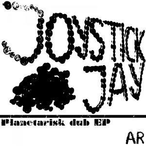 Joystick Jay 歌手頭像
