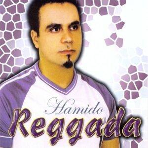Hamido Reggada 歌手頭像