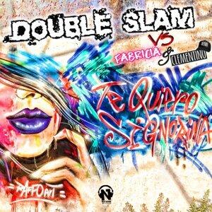 Double Slam 歌手頭像