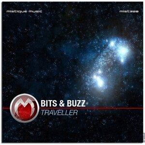 Bits & Buzz 歌手頭像