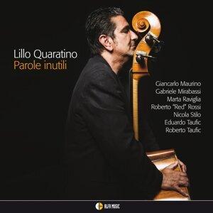 Lillo Quaratino 歌手頭像