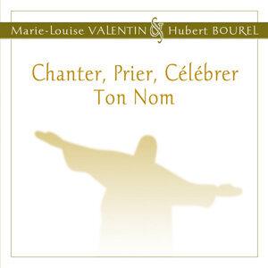 Orchestre ADF, Marie-Louise Valentin, Hubert Bourel 歌手頭像