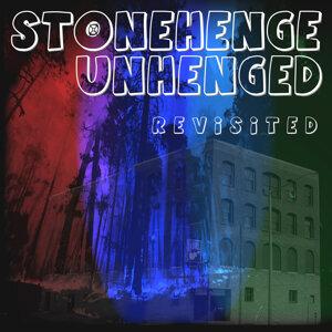 Stonehenge Unhenged 歌手頭像