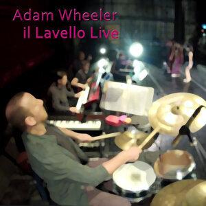 Il Lavello 歌手頭像