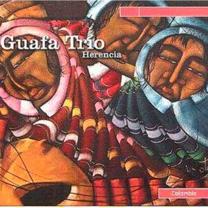 Guafa Trio 歌手頭像