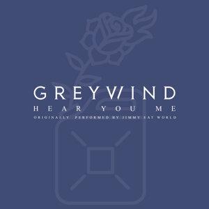 Greywind