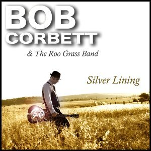 Bob Corbett & The Roo Grass Band 歌手頭像